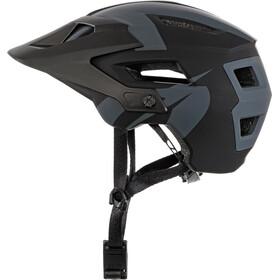 ONeal Defender 2.0 - Casco de bicicleta - azul/blanco